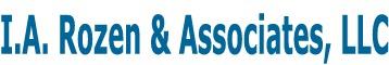 S Florida Tax & Financial Advisors